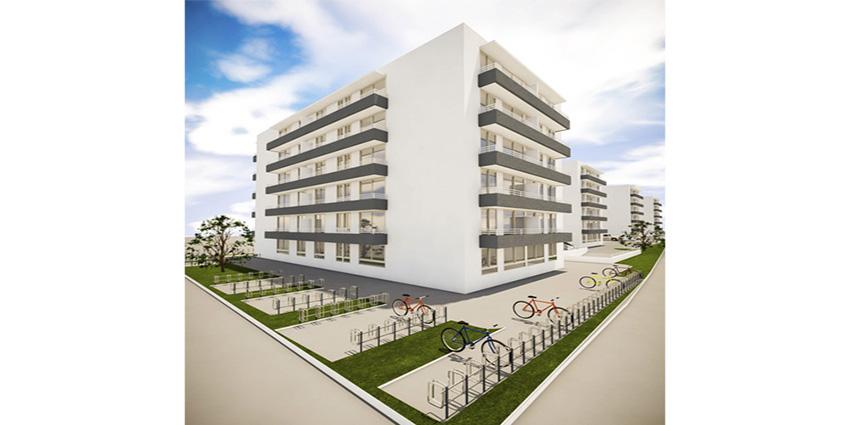 edificio-vivaceta-4