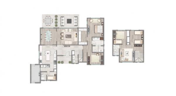 los-robles-casa-chilena-2p-188-m2