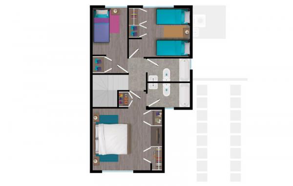 condominio-vistamar---ii-casa-e1
