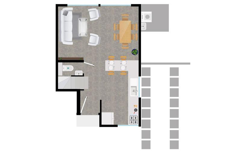 condominio-vistamar---ii-casa-e2