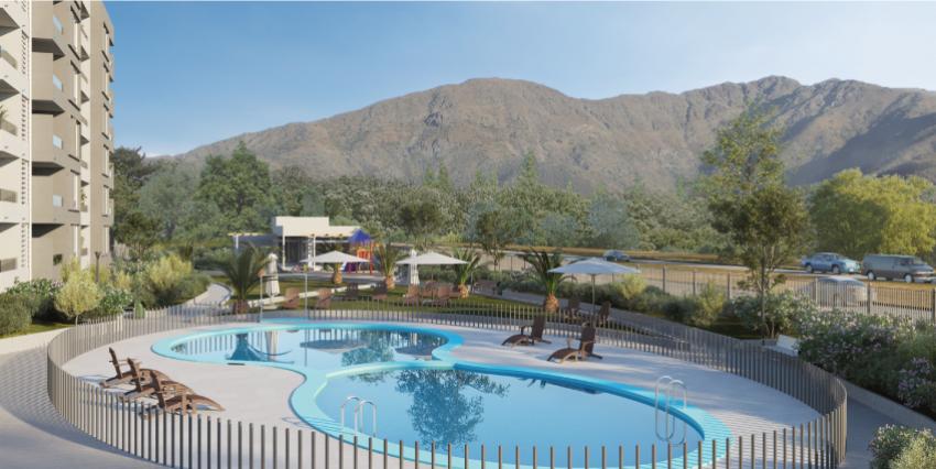 Proyecto Altos del Valle de Inmobiliaria Pocuro-15