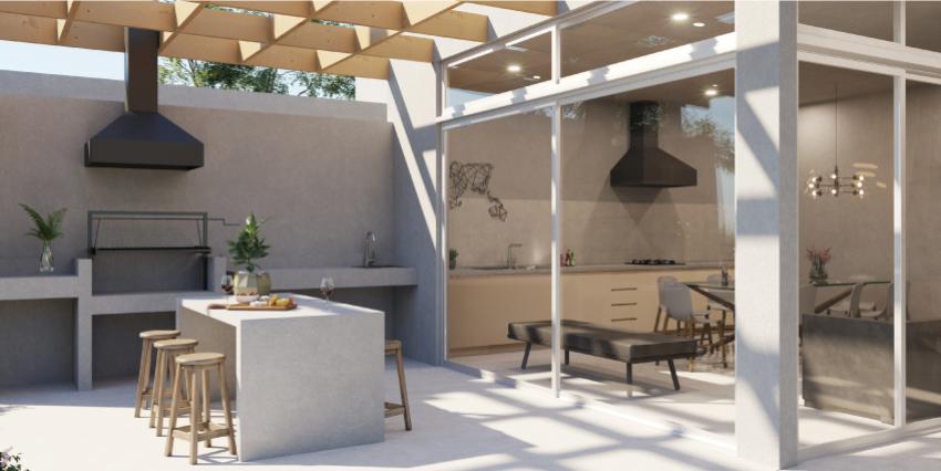Proyecto Altos del Valle de Inmobiliaria Pocuro-14