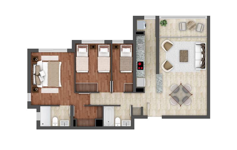 edificio-refugio-new-tipo-e