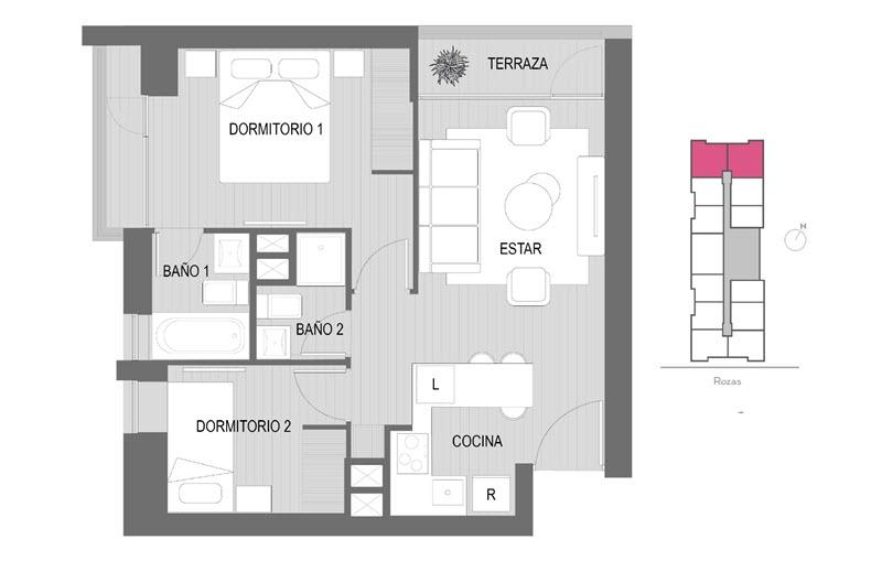 edificio-rozas-677-a11