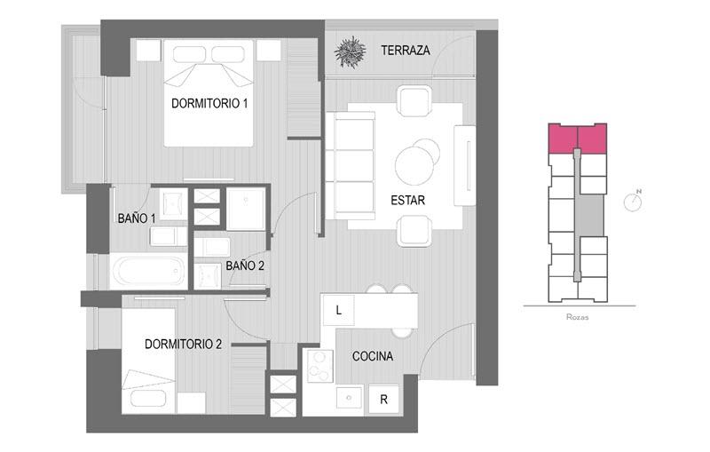 edificio-rozas-677-a12