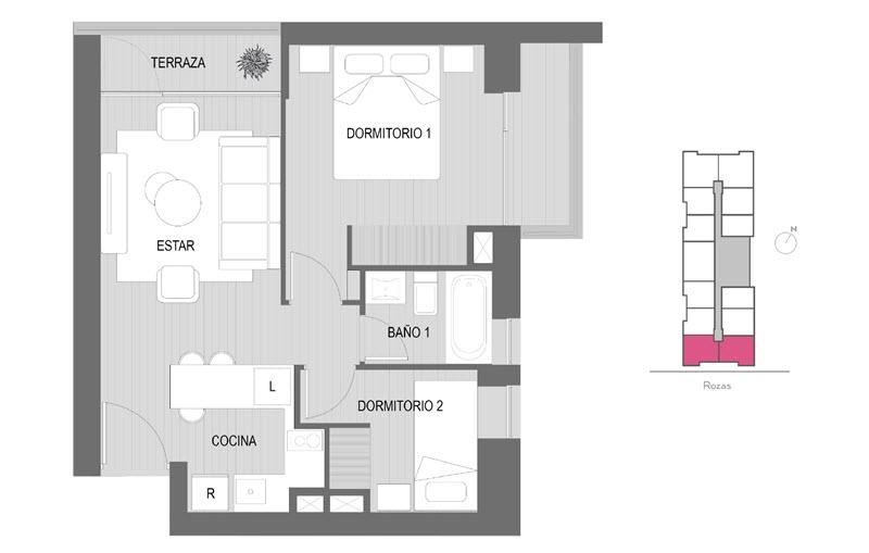 edificio-rozas-677-b11