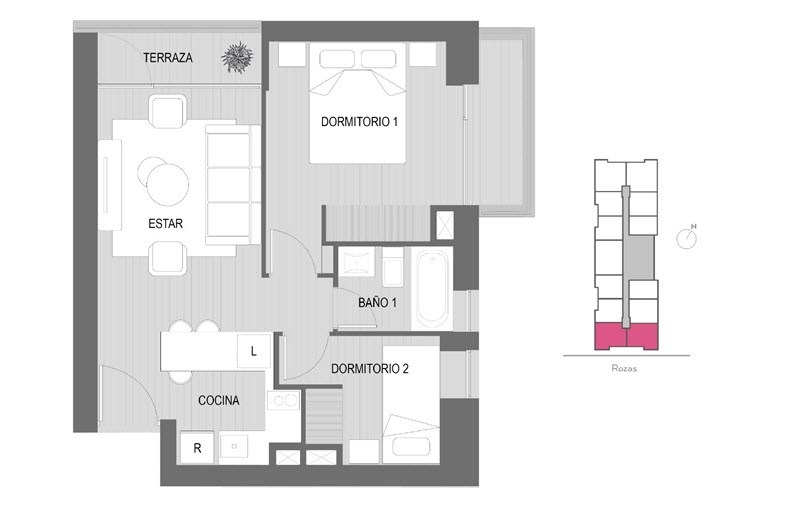 edificio-rozas-677-b12