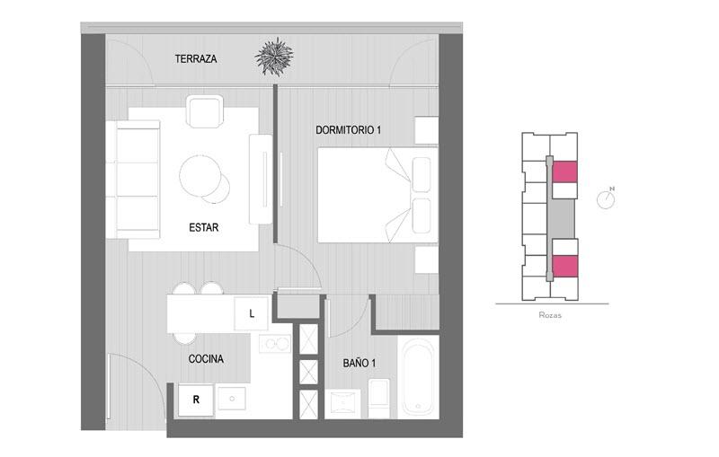 edificio-rozas-677-d11