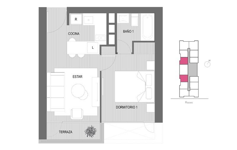 edificio-rozas-677-d21