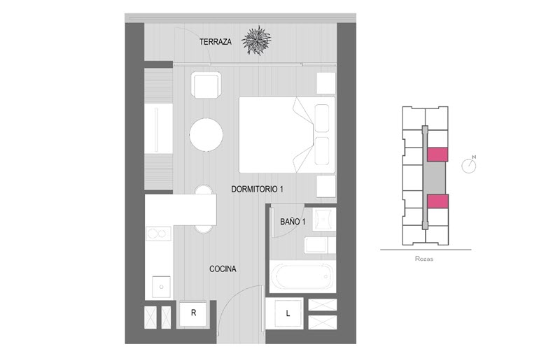 edificio-rozas-677-e11