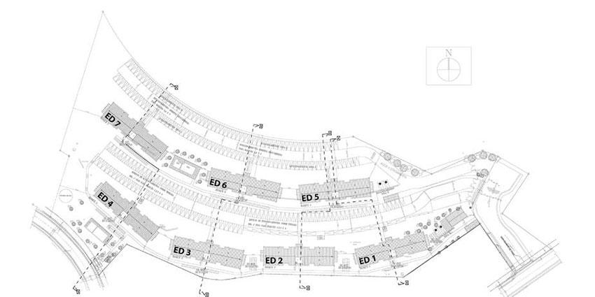 Proyecto Viña Oriente - Etapa II de Inmobiliaria Nazca-5