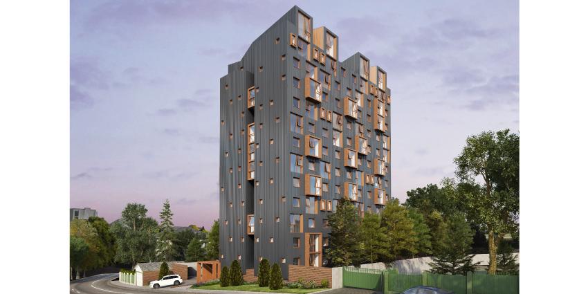 edificio-avant-garde-2