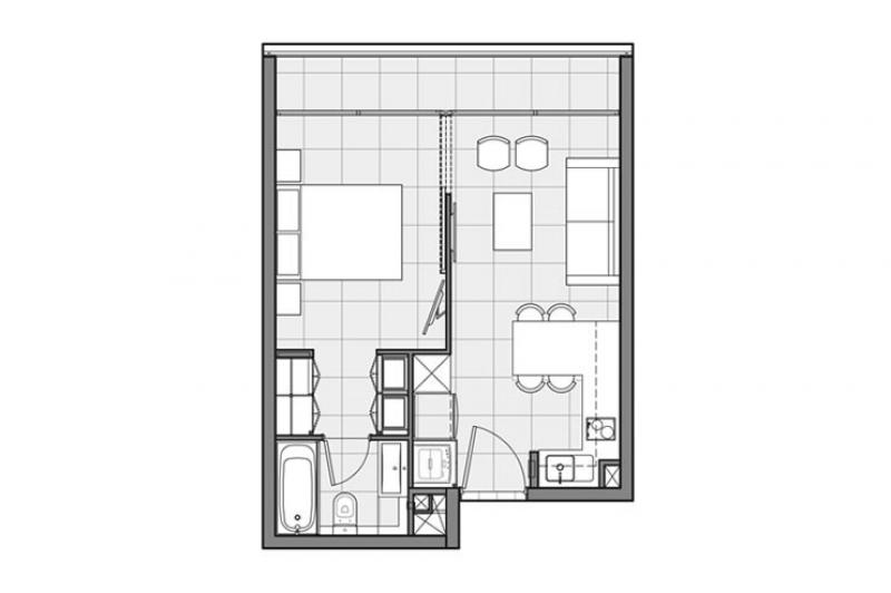 edificio-tocornal-f