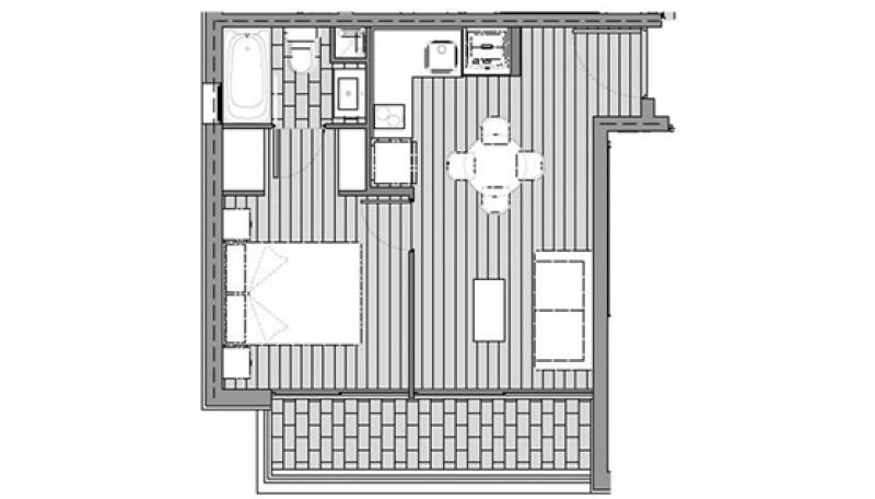 edificio-axis-1f