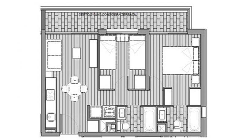 edificio-axis-2f