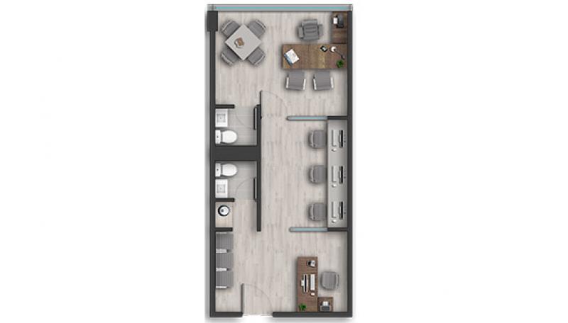 espacio-talca---oficinas-tipo-f