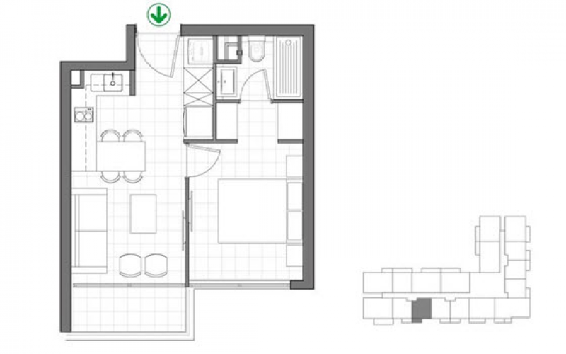 edificio-neus-2-1f