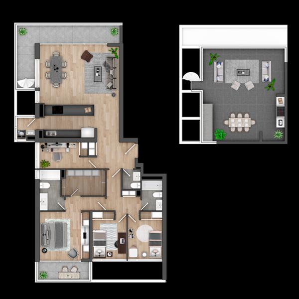 condominio-parque-riesco-tipo-f1
