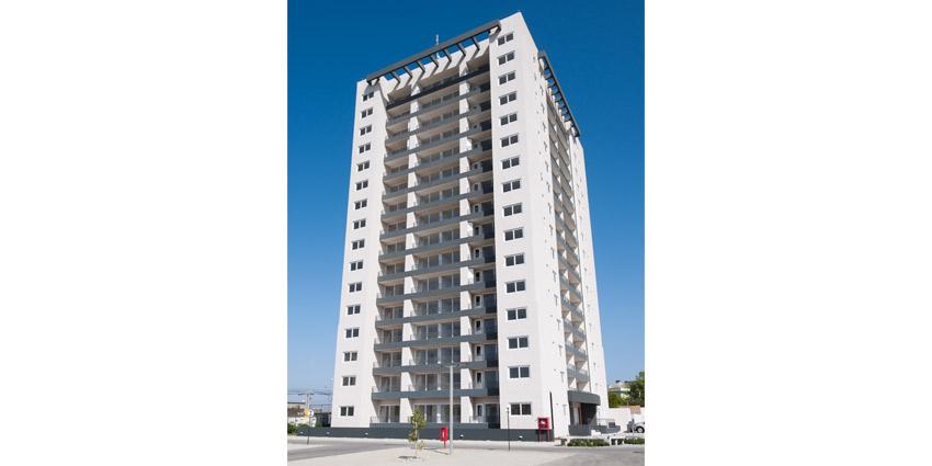 condominio-alto-miramar-2