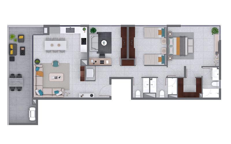 edificio-petra-family-life-i