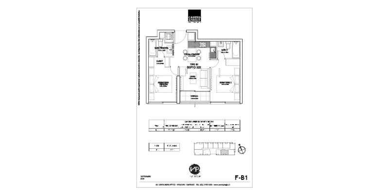 edificio-vista-parque---vista-parque-etapa-1-f-b1