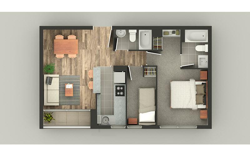 la-castellana---condominio-de-departamentos-modelo-f