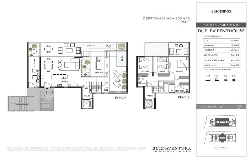 4150-espoz-tipo-f---duplex-penthouse