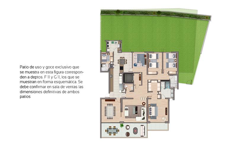 condominio-terralta-los-dominicos-las-condes---departamentos-f11-y-g11
