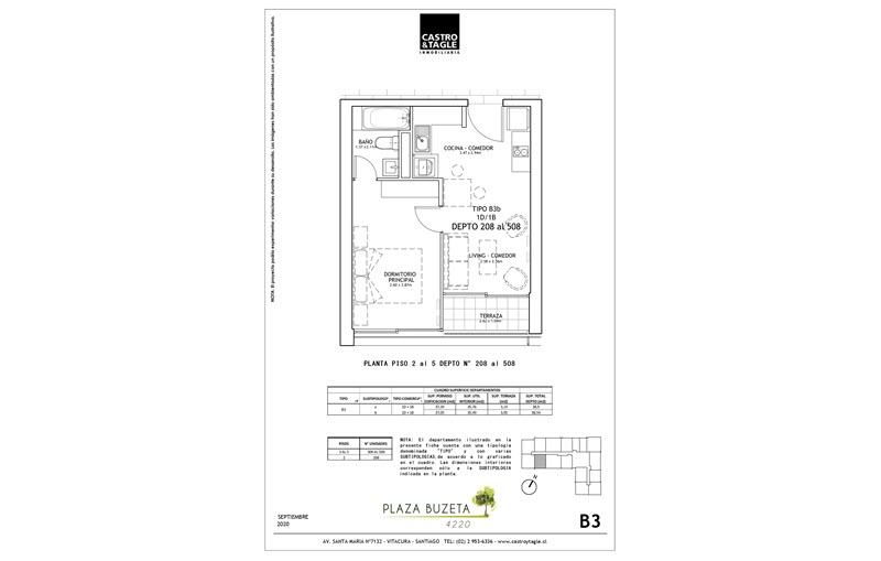 edificio-plaza-buzeta-b3
