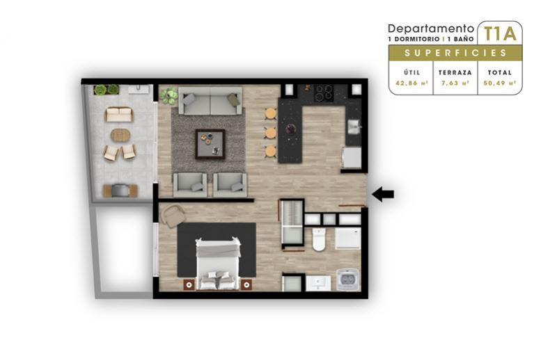 condominio-los-olivos-departamento-t1a