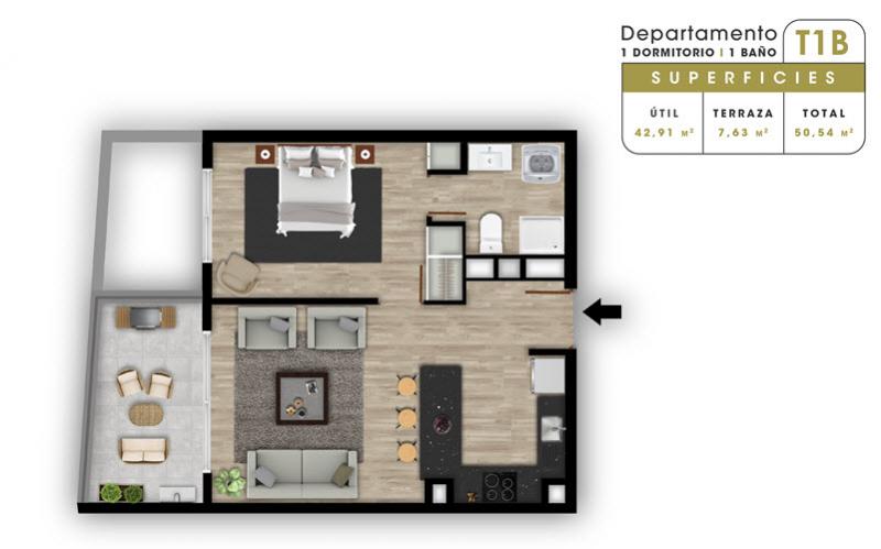 condominio-los-olivos-departamento-t1b