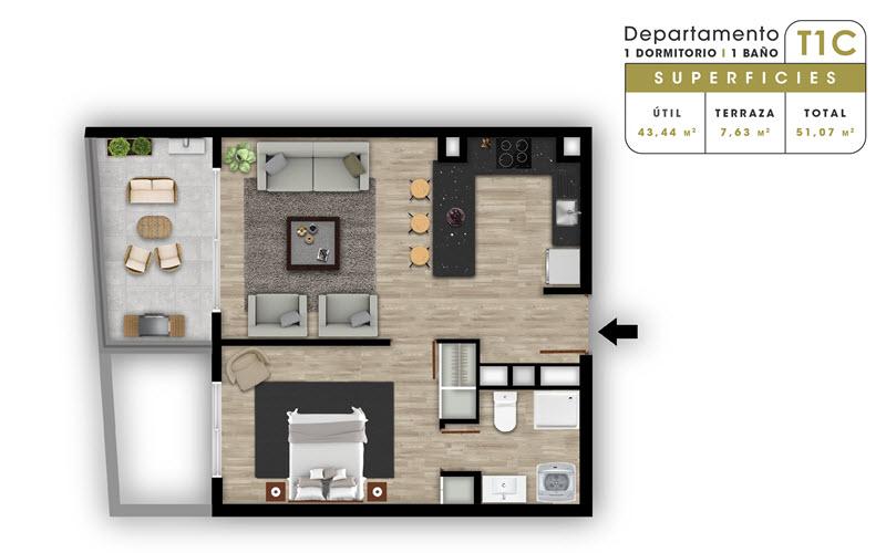 condominio-los-olivos-departamento-t1c