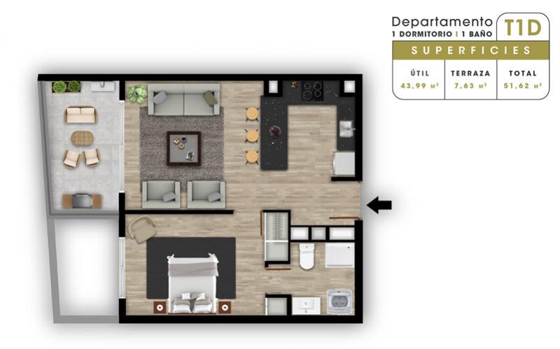 condominio-los-olivos-departamento-t1d