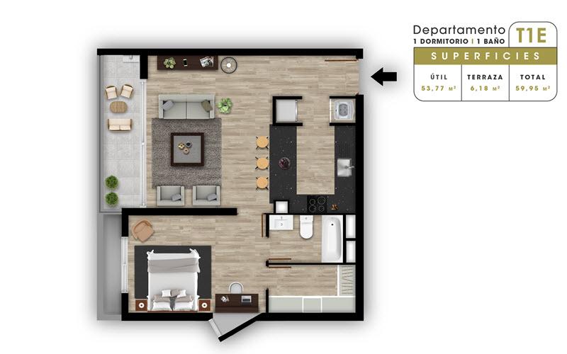 condominio-los-olivos-departamento-t1e