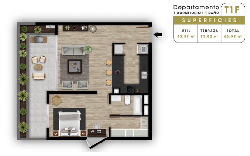 condominio-los-olivos-departamento-t1f