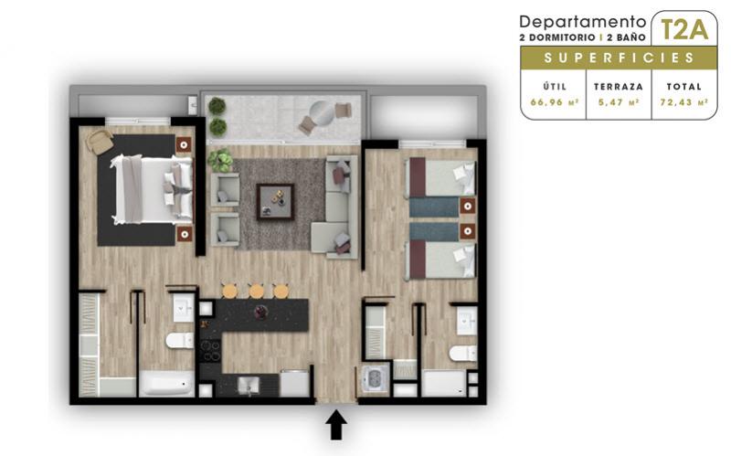 condominio-los-olivos-departamento-t2a