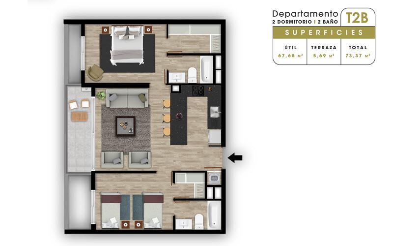 condominio-los-olivos-departamento-t2b