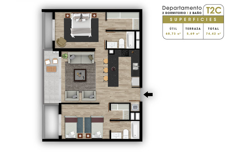 condominio-los-olivos-departamento-t2c