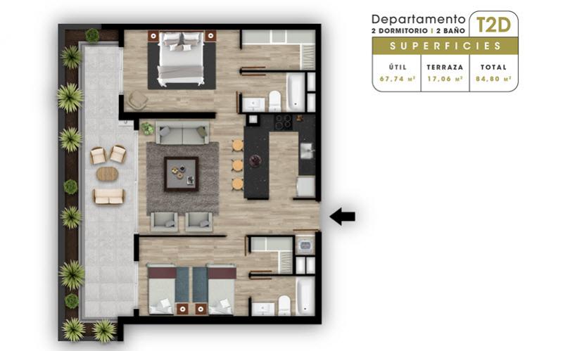 condominio-los-olivos-departamento-t2d