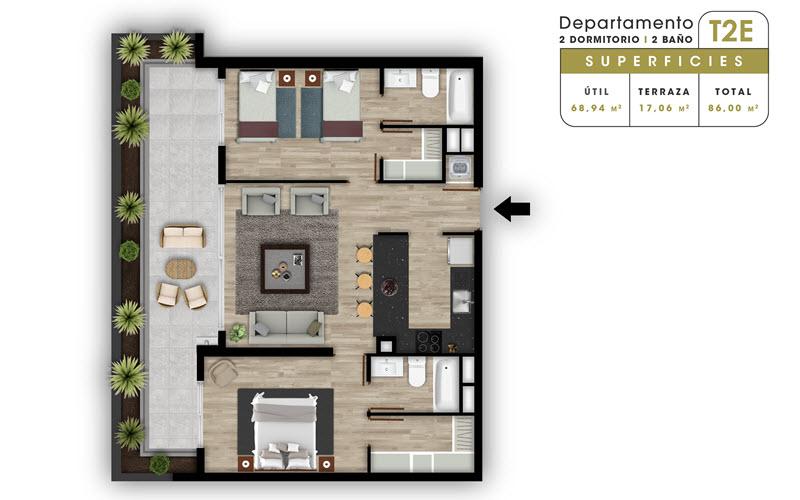 condominio-los-olivos-departamento-t2e