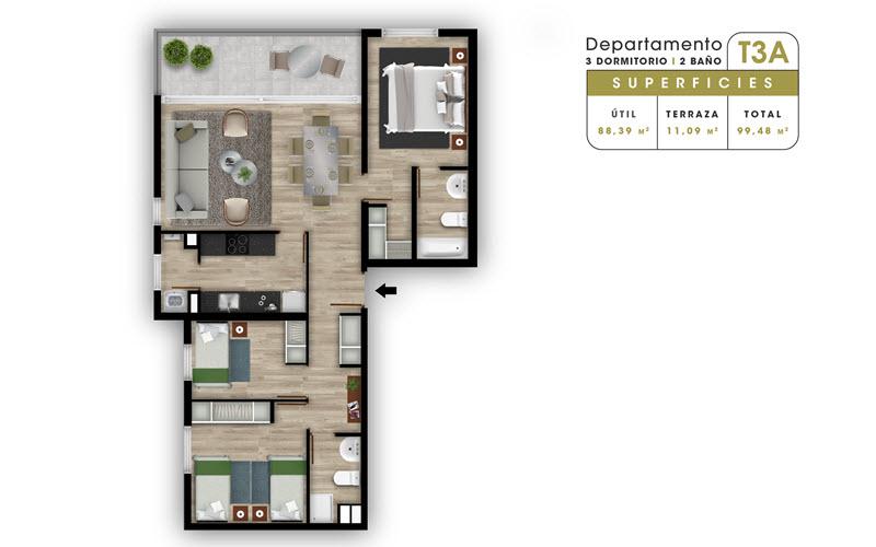 condominio-los-olivos-departamento-t3a