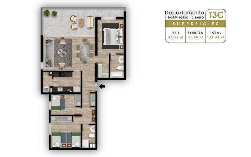 condominio-los-olivos-departamento-t3c