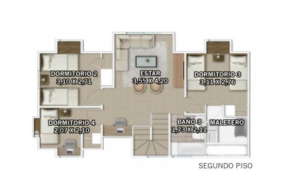 alto-reloncaví---condominio-norte-petrohue-f1