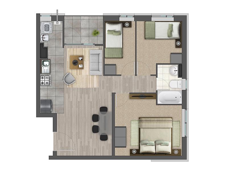 condominio-parque-lourdes-f3x