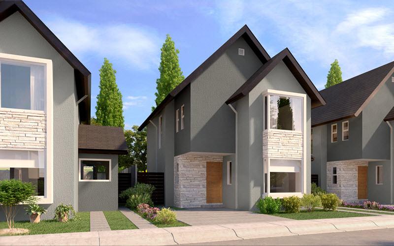condominio-tierra-noble-agotado---casa-110-m2