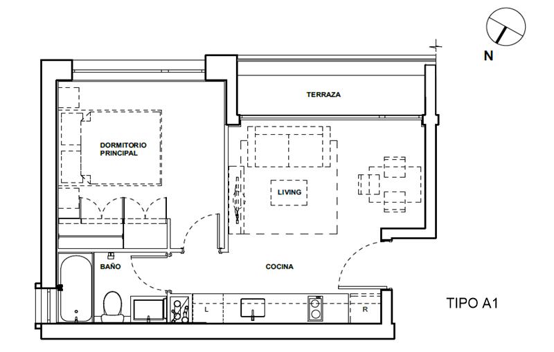 edificio-atelier-a1