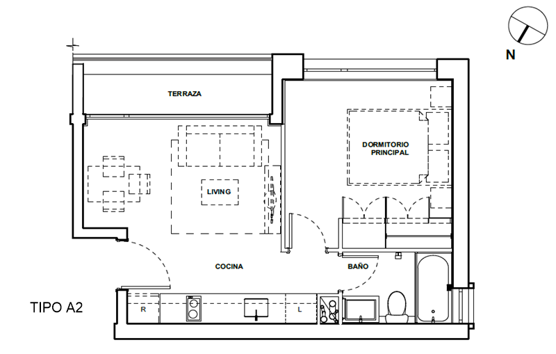 edificio-atelier-a2