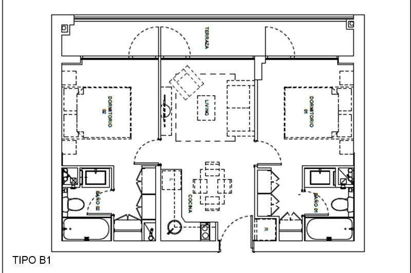 edificio-atelier-b1