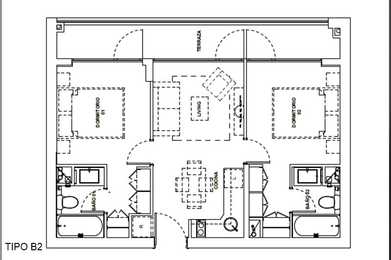 edificio-atelier-b2
