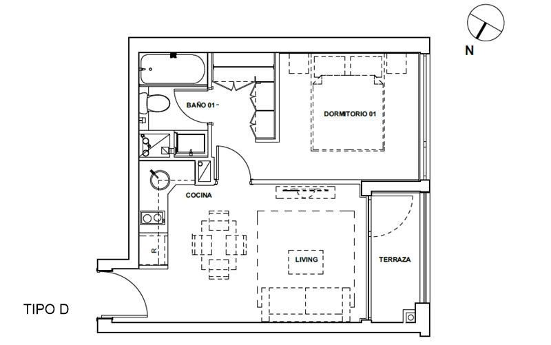 edificio-atelier-d